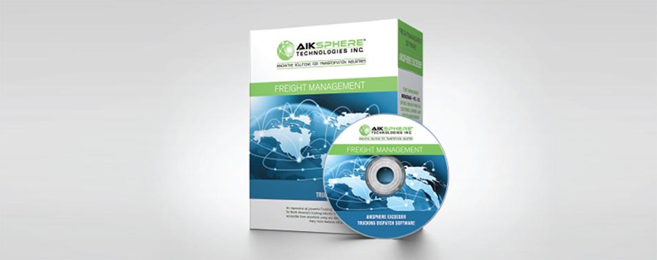 Software-freight-broker